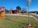 2601 State Highway 155 - Photo 20