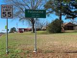 2601 State Highway 155 - Photo 35