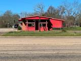 2601 State Highway 155 - Photo 37
