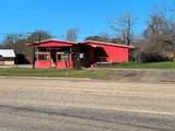 2601 State Highway 155 - Photo 38