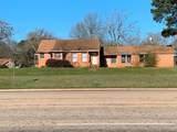 2601 State Highway 155 - Photo 40