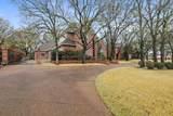 7906 Jefferson Circle - Photo 3
