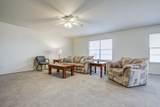 4804 Edgewater Drive - Photo 14