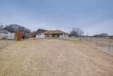 4804 Edgewater Drive - Photo 24