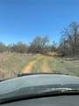 TBD County Rd 152 - Photo 15