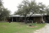7045 County Road 551 - Photo 2