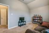 6530 Ridgerock Drive - Photo 11