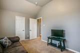6530 Ridgerock Drive - Photo 12
