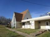 2505 Hickory Street - Photo 1