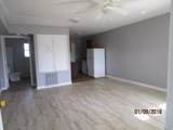 2505 Hickory Street - Photo 2
