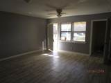 2505 Hickory Street - Photo 3