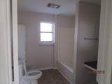 2505 Hickory Street - Photo 4