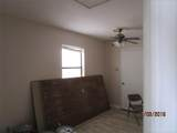 2505 Hickory Street - Photo 5