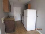 2505 Hickory Street - Photo 6