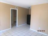 816 Crockett Street - Photo 2