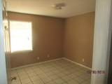 816 Crockett Street - Photo 3