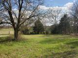 TBD Cameron Hill Road - Photo 2