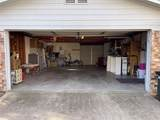 2004 Oneal Street - Photo 40
