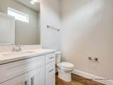 5701 Woodlands Drive - Photo 10