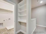 5701 Woodlands Drive - Photo 14
