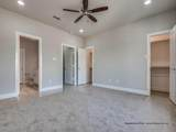 5701 Woodlands Drive - Photo 15