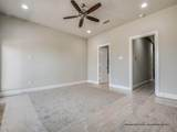 5701 Woodlands Drive - Photo 16