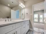 5701 Woodlands Drive - Photo 19
