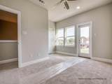 5701 Woodlands Drive - Photo 22