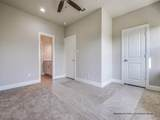 5701 Woodlands Drive - Photo 23