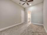 5701 Woodlands Drive - Photo 26