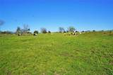 000 Vz County Road 3417 - Photo 27