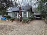 4017 Curtis Lane - Photo 2
