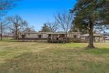 2630 Stevie  Mike Drive - Photo 4
