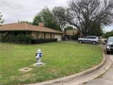 200 Meadowview Drive - Photo 3