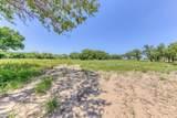 1032 Oak Bend Lane - Photo 4