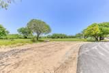 1032 Oak Bend Lane - Photo 5