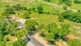 1032 Oak Bend Lane - Photo 8