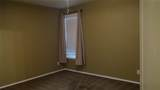 1619 Kawati Way - Photo 9