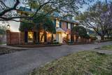 9515 Moss Haven Drive - Photo 2