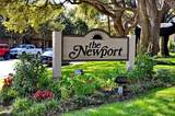 5909 Birchbrook Drive - Photo 8