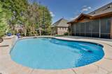 1468 Discovery Bay Drive - Photo 24