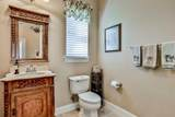 1468 Discovery Bay Drive - Photo 25