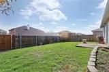 8421 Cotton Valley Lane - Photo 23