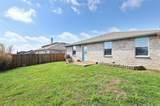 8421 Cotton Valley Lane - Photo 24