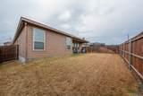 3968 Tule Ranch Road - Photo 33