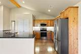 1310 County Road 4935 - Photo 9