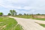 496 County Road 423 - Photo 27