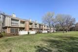 8555 Fair Oaks Crossing - Photo 18