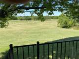 527 Lookout Drive - Photo 10
