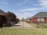 901 Chalk Hill Lane - Photo 26